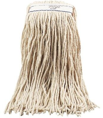 10 Pack - Kentucky 12Oz Mop Head