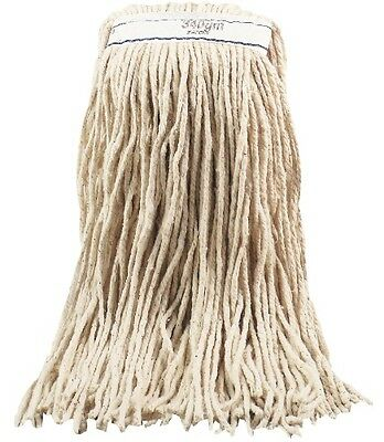 5 Pack - Kentucky 12Oz Mop Head