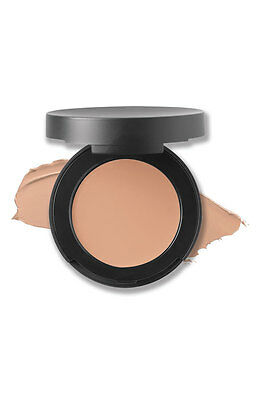 Bare Escentuals bareMinerals Ready SPF 20 Correcting Concealer Light 1