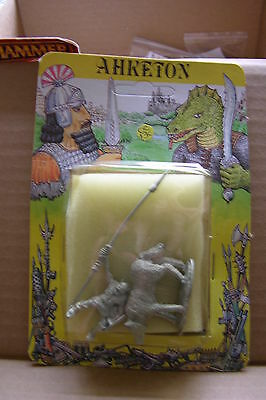 AHKETON,ORC #13c  UNOPENED BLISTER