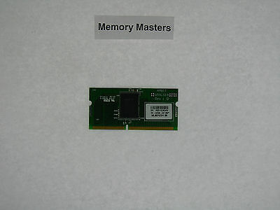 MEM870-32F 32MB Approved Flash Memory for Cisco 870 Series