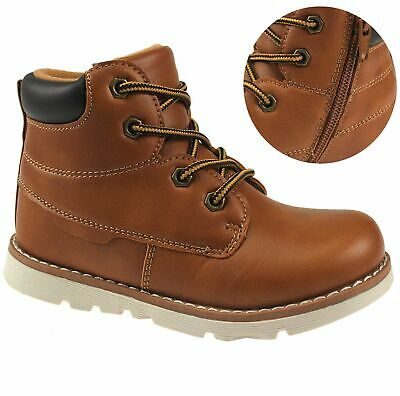 Boys Air School Max Trainers Casual Home Pe Pumps Boots Shoes Canvas Party Size