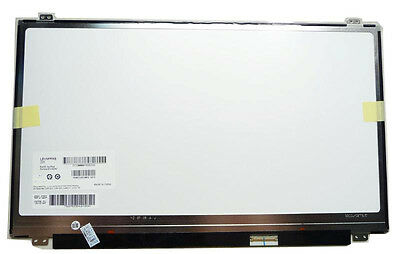 "NEW A+ 15.6"" LP156WH3 (TL)(D1)Laptop LCD Screen LED Panel for B156XTN03 V.2"