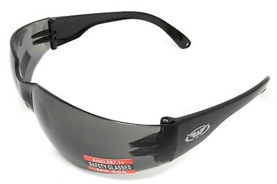 Wraparound Glasses/Sunglasses 4 Cricket Cycling Golf Running Shooting Ski Tennis