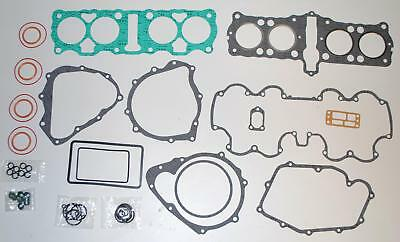 New Engine Gasket Kit Set for Honda CB750 F  K 70-75 CB 750 CB-750