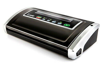 Luvele Supreme Vacuum Sealer Bags Food Saver Vacuum Packaging Foodsaver