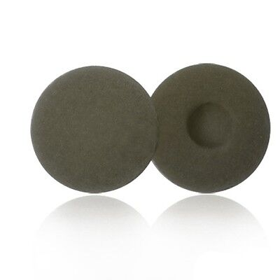 10 quality Foam earbud cover pads cushions for headphone earphones - US SELLER