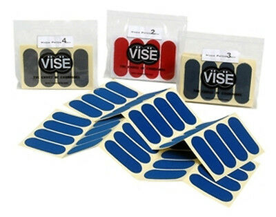 Vise Hada Patch Bowling Thumb Protection Tape