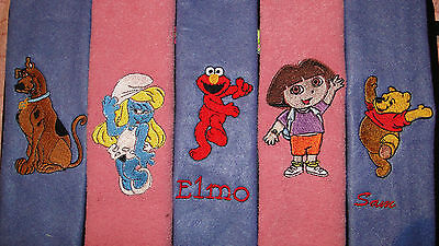 seat belt covers various designs/colours SET OF 2 - baby seat, car seat...etc