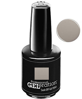 Jessica Geleration UV Gel Polish Monarch - .5 fl oz 719