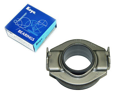 1999 acura cl release bearing manua