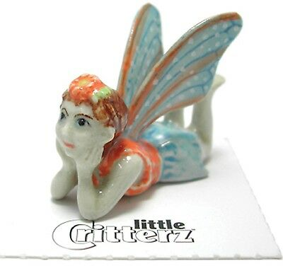 "LC620 Miniature Fairy ""Dream"""