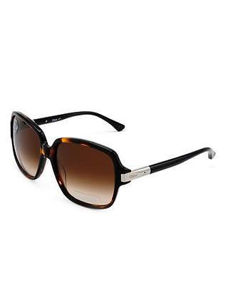 fc06db26f6e NEW CHLOE WOMENS Sunglasses cl2184 Made in France -  199.00