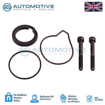 Land Rover Discovery 2 Range L322 Wabco Air Suspension Compressor Repair Kit