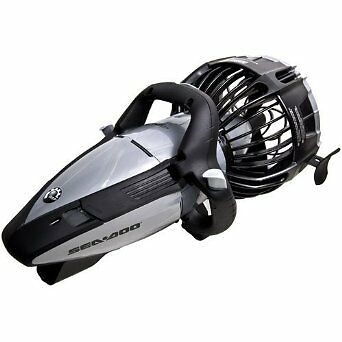 Sea-Doo Seascooter RS2 Scooter NEW