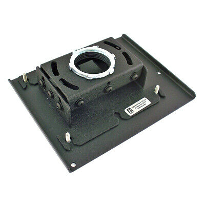 Chief RPA Series Inverted Projector Ceiling Mount LCD/DLP  RPA-050