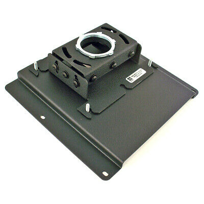 Chief Inverted Projector Ceiling Mount RPA-800