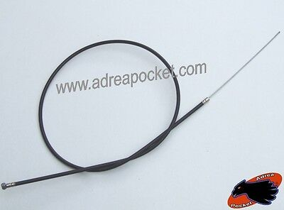 Cable de Frein Avant 72 cm Pocket Bike