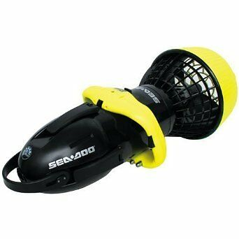 Sea-Doo Seascooter Explore X NEW by Licensed Dealer/Warranty Included