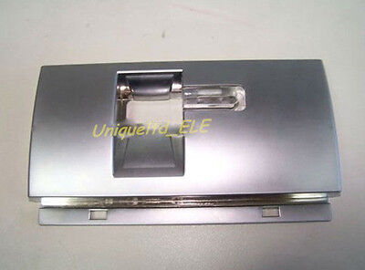Diebold Opteva 328  ATM parts anti Fraud device