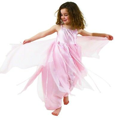 ALL SIZES SECONDS QUALITY DESIGNER PEACOCK TUTU SET BY FRILLY LILY BARGAIN !