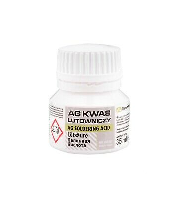 30/30/1mm - 1.5W/mK Thermal Transfer Double Sided Self Adhesive Tape, Pack of 2