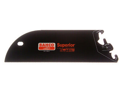 Bahco BAHEX14VEN ERGO™ Handsaw System Superior Blade 350mm (14in) Veneer
