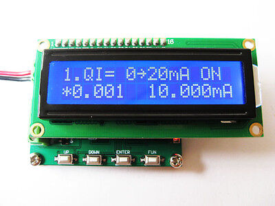 23 5V 2 Channel Relay Module for Arduino - YouTube