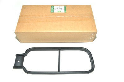 Land Rover Discovery 2 1999-2004 Service Kit Lh / Driver Rear Bumper Light Guard