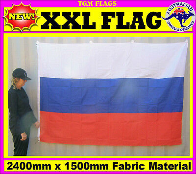 Russian flag Russia flag for house wall pole sports event man woman cave