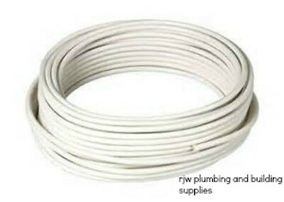 Jg John Guest Speedfit Pex Barrier Pipe/pushfit/diy/water/central Heating