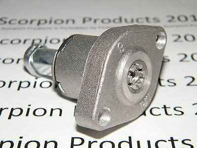Scooter Timing Chain Tensioner GY6 150cc Cam Chain Tensioner Cam Shaft 157QMJ