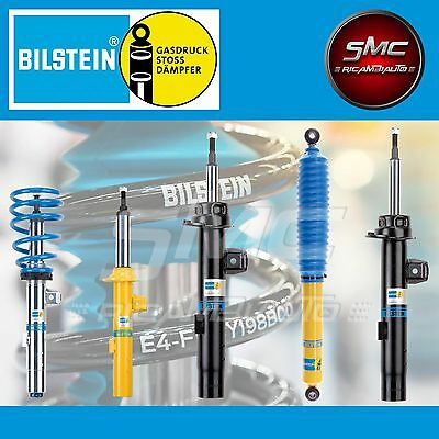 KIT 4 AMMORTIZZATORI BILSTEIN VW Golf IV 4 New Beetle, Bora / Skoda Octavia