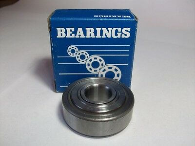 88603 New Ball Bearing