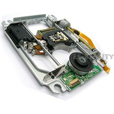 Genuine Sony PS3 Laser Lens DVD Drive with Deck KES-400A KES-400AAA KEM-400AAA