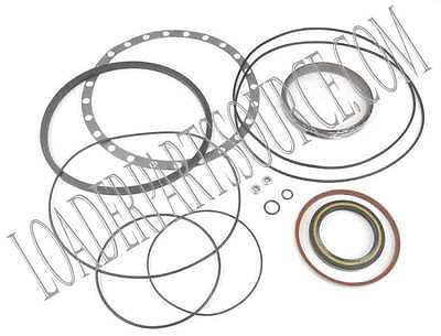 155050 Blower Belt Routing Model 42 A furthermore Fast Track Wiring Diagrams likewise John Deere 140 Deck Belt Diagram furthermore John Deere D140 Parts Diagrams additionally John Deere Drive Belt Routing. on john deere 180 parts diagram