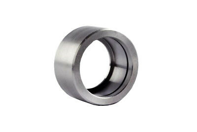 "PTFE spherical bearing rose joint BRISCA 5//8 /"" COM 10 T"