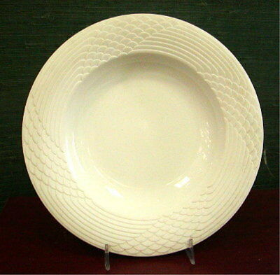 Hutschenreuther Seta Large Rim Soup Bowl NEW