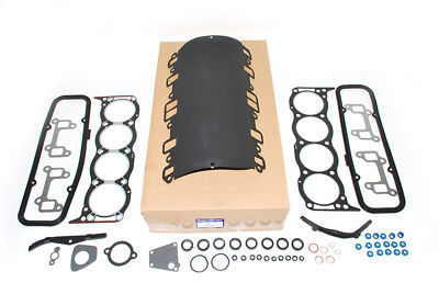Land Rover Discovery 2 1999-2004 V8 Engine Head Gasket Set New Part# Stc4082