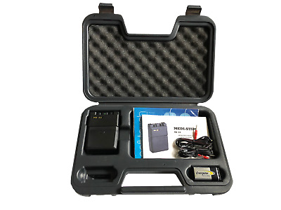 TENS Machine High Power Digital TENS for Effective Pain Relief