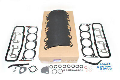 LAND ROVER DISCOVERY1 /DISCOVERY2 / RANGE ROVER P38 HEAD GASKET SET # STC4082