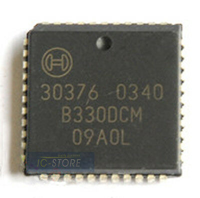 BOSCH 30376 Ford, Mercedes, VW, Audi airbag Automobile Motor driver IC