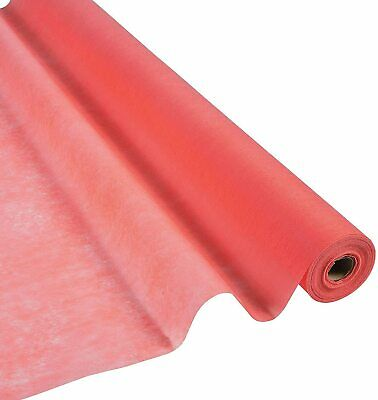100 FT  x 3 FT Gossamer Roll Wedding Aisle Runner Draping Party Decor Decoration