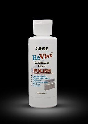 Cory Care ReVive Conditioning Cream Polish