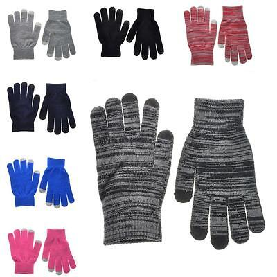 Unisex Touch Gloves Smartphone / Iphone / Galaxy Touch Glove Accessories Gloves