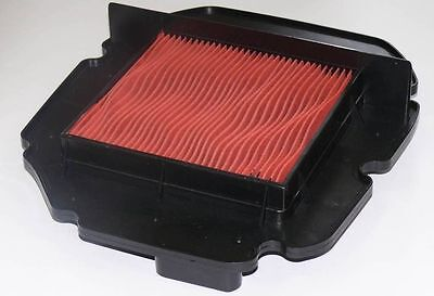 MS Air filter for HONDA XL 1000 V Varadero 99-02