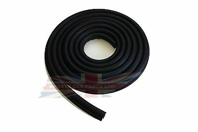 NEW DOOR RUBBER Seal Seals for Triumph TR4 TR250 and TR6 Great Quality