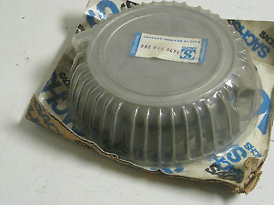 Sachs Recoil Housing New Old Stock In The Package 1470 016 200 Most Single Cyl