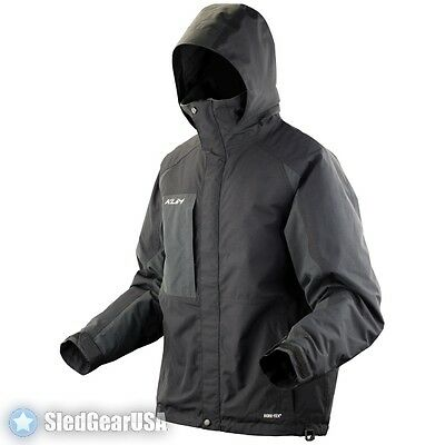 New Klim Impulse Parka Cheap Clearance Save $140! Free Shipping!