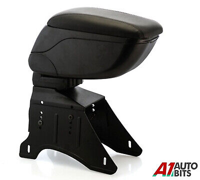 Armrest Centre Console for PEUGEOT 206 207 306 307 406 407 309 NEW BOXED